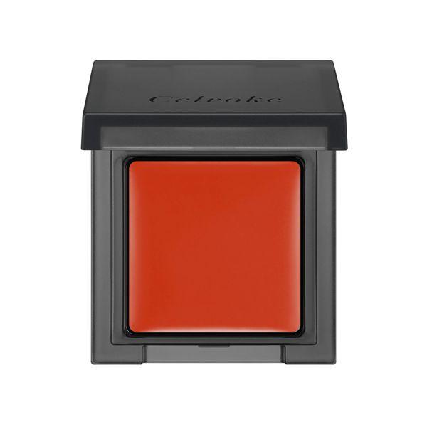 セルヴォークのインフィニトリー カラー 14 サンオレンジ (限定パッケージ) 10g未満に関する画像1