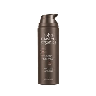 ジョンマスターオーガニック H&Hリペアヘアマスク 125g の画像 0