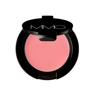 MiMC ミネラルクリーミーチーク 08 フロストピンク の画像 0