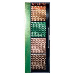 レブロン ソーフィアス! プリズマティックパレット 962 フーリー ローデッド 6gの画像