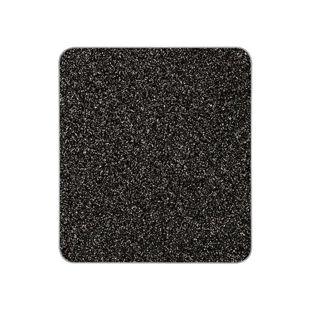 メイクアップフォーエバー アーティストカラーシャドウ ダイアモンド D-104 ブラックダイアモンド 2.5g の画像 0
