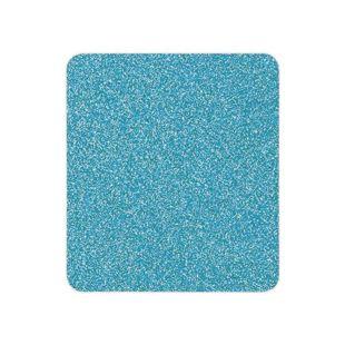 メイクアップフォーエバー アーティストカラーシャドウ ダイアモンド D-206 セレスチャルブルー 2.5g の画像 0