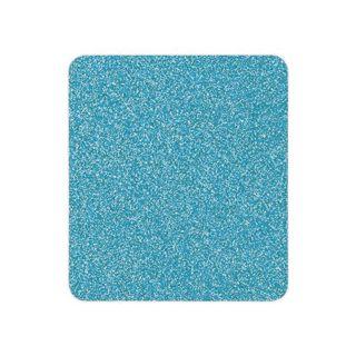 メイクアップフォーエバー アーティストカラーシャドウ ダイアモンド D-206 セレスチャルブルー 2.5gの画像