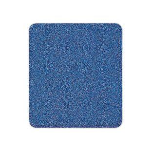 メイクアップフォーエバー アーティストカラーシャドウ メタリック ME-216 エレクトリックブルー 2.5g の画像 0