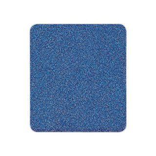 メイクアップフォーエバー アーティストカラーシャドウ メタリック ME-216 エレクトリックブルー 2.5gの画像
