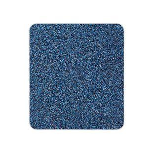 メイクアップフォーエバー アーティストカラーシャドウ ダイアモンド D-222 ナイトブルー 2.5g の画像 0
