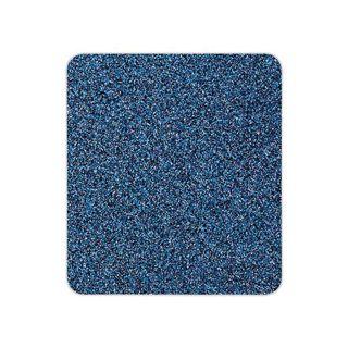 メイクアップフォーエバー アーティストカラーシャドウ ダイアモンド D-222 ナイトブルー 2.5gの画像