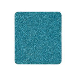 メイクアップフォーエバー アーティストカラーシャドウ メタリック ME-232 ターコイズブルー 2.5gの画像