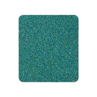 メイクアップフォーエバー アーティストカラーシャドウ ダイアモンド D-236 ラグーンブルー 2.5g の画像 0