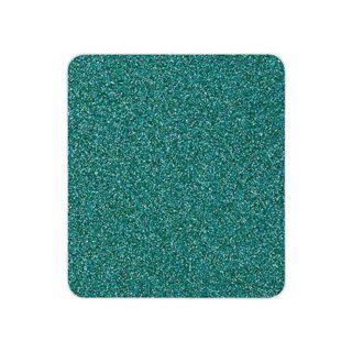 メイクアップフォーエバー アーティストカラーシャドウ ダイアモンド D-236 ラグーンブルー 2.5gの画像