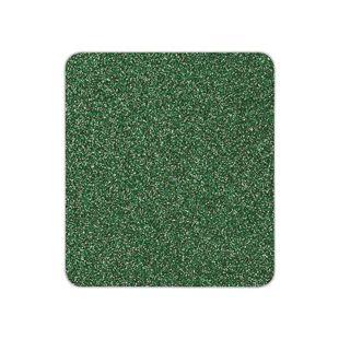 メイクアップフォーエバー アーティストカラーシャドウ ダイアモンド D-306 ボトルグリーン 2.5g の画像 0