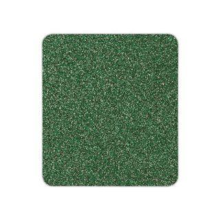 メイクアップフォーエバー アーティストカラーシャドウ ダイアモンド D-306 ボトルグリーン 2.5gの画像