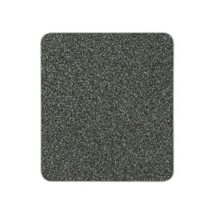 メイクアップフォーエバー アーティストカラーシャドウ ダイアモンド D-308 アクアティックカーキ 2.5g の画像 0