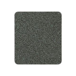 メイクアップフォーエバー アーティストカラーシャドウ ダイアモンド D-308 アクアティックカーキ 2.5gの画像