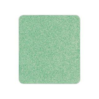メイクアップフォーエバー アーティストカラーシャドウ サテン S-314 ナイルグリーン 2.5gの画像