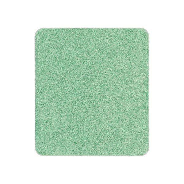 メイクアップフォーエバーのアーティストカラーシャドウ サテン S-314 ナイルグリーン 2.5gに関する画像1