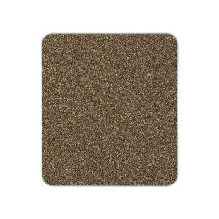メイクアップフォーエバー アーティストカラーシャドウ ダイアモンド D-320 ゴールデンカーキ 2.5g の画像 0