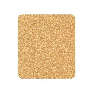 メイクアップフォーエバー アーティストカラーシャドウ ダイアモンド D-410 ゴールドナゲット 2.5g の画像 0