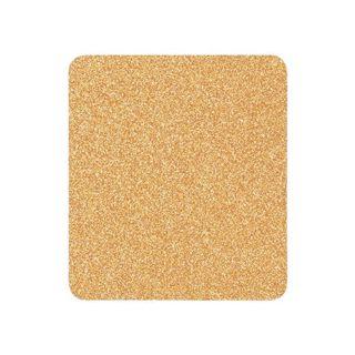 メイクアップフォーエバー アーティストカラーシャドウ ダイアモンド D-410 ゴールドナゲット 2.5gの画像