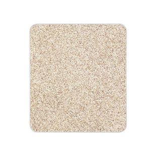 メイクアップフォーエバー アーティストカラーシャドウ ダイアモンド D-504 セレスチャルベージュ 2.5g の画像 0