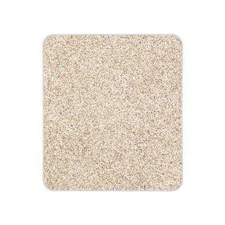 メイクアップフォーエバー アーティストカラーシャドウ ダイアモンド D-504 セレスチャルベージュ 2.5gの画像