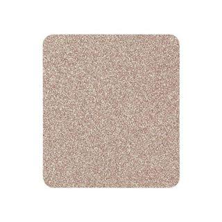 メイクアップフォーエバー アーティストカラーシャドウ ダイアモンド D-552 クリスタライングレーベージュ 2.5gの画像