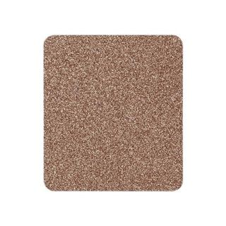 メイクアップフォーエバー アーティストカラーシャドウ ダイアモンド D-562 トーププラチナ 2.5gの画像