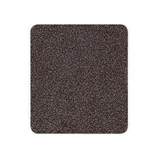 メイクアップフォーエバー アーティストカラーシャドウ メタリック ME-624 ブラックゴールド 2.5gの画像