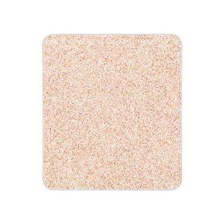 メイクアップフォーエバー アーティストカラーシャドウ ダイアモンド D-716 クリスタラインパパイヤ 2.5gの画像