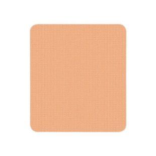 メイクアップフォーエバー アーティストカラーシャドウ マット M-720 アプリコット 2.5g の画像 0