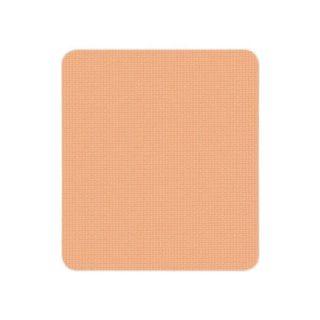 メイクアップフォーエバー アーティストカラーシャドウ マット M-720 アプリコット 2.5gの画像