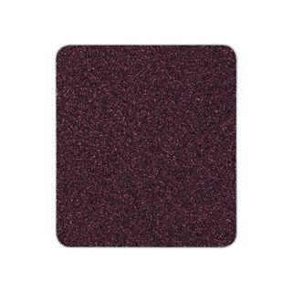 メイクアップフォーエバー アーティストカラーシャドウ ダイアモンド D-830 ブラックローズ 2.5gの画像