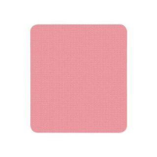 メイクアップフォーエバー アーティストカラーシャドウ マット M-856 フレッシュピンク 2.5gの画像