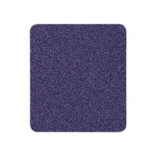 メイクアップフォーエバー アーティストカラーシャドウ ダイアモンド D-926 ブルーベリー 2.5gの画像