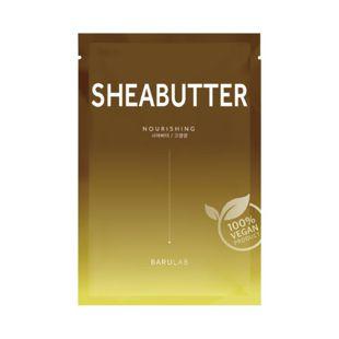 バルラボ ザビーガンマスク SHEABUTTER 23g の画像 0