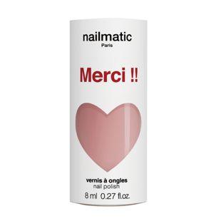ネイルマティック NM ピュアカラー ダイアナ 【限定品】 8ml の画像 0