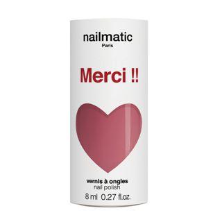 ネイルマティック NM ピュアカラー ニノン 【限定品】 8mlの画像