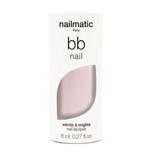 ネイルマティック NM ビービーネイル ライト 8ml の画像 0