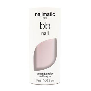 ネイルマティック NM ビービーネイル ライト 8mlの画像
