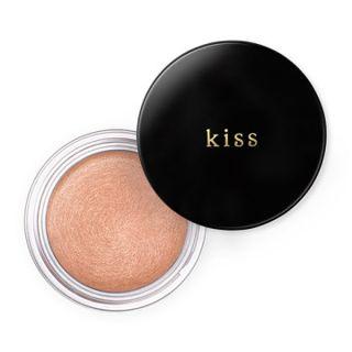 キス シマリングクリームアイズ 01 ライトベージュ 5.3gの画像