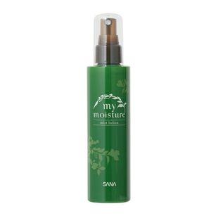 マイモイスチャー 薬用ミスト化粧水 150ml の画像 0