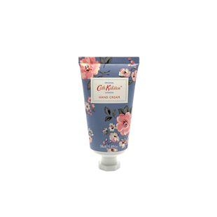 キャス・キッドソン ハンドクリーム マンダリン&ピオニーの香り グローブバンチ 50ml の画像 0
