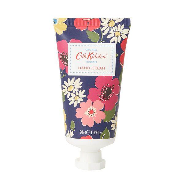 キャスキッドソン ハンドクリーム パラダイスフラワー オレンジフラワー&ザクロの香りのバリエーション5