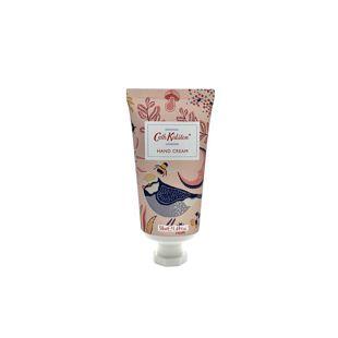 キャス・キッドソン  ハンドクリーム ジャスミン&ゼラニウムの香り マジカルメモリーズ 50ml の画像 0