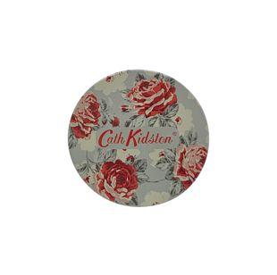 キャス・キッドソン ボディクリーム ローズブルーム/ジャスミン&ゼラニウムの香り 90ml の画像 0