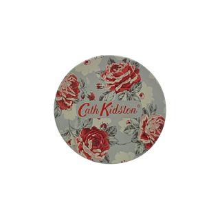 キャス・キッドソン ボディクリーム ローズブルーム/ジャスミン&ゼラニウムの香り 90mlの画像