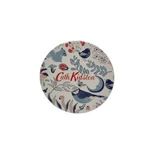 キャス・キッドソン ボディクリーム マジカルメモリーズ/デイジーの香り 90ml の画像 0