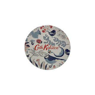 キャス・キッドソン ボディクリーム マジカルメモリーズ/デイジーの香り 90mlの画像