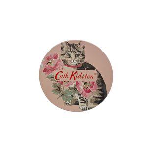 キャス・キッドソン ボディクリーム キャット&フラワー/マンダリン&ピオニーの香り 90ml の画像 0