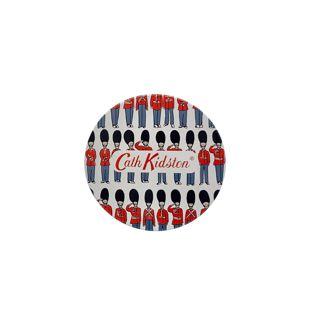 キャス・キッドソン ボディクリーム ガーズ/無香料 90ml の画像 0